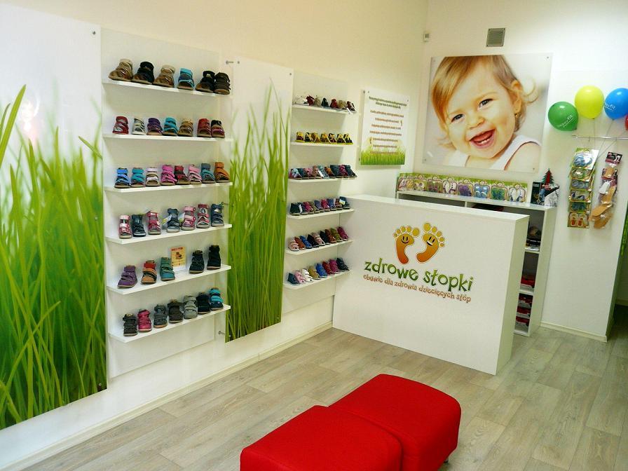 7a0c1229 Buty wkładki ortopedyczne profilaktyczne korekcyjne dla dzieci Łódź